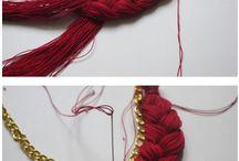Collares / by inmaculada molina