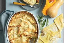 Recipes-Pasta/Pizza / by Theresa Pearson-Ontiveros