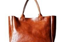 Bags / by Anira