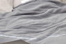 Bedroom ♡ / by Jasmijn Amelie Wind