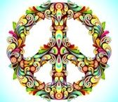 Peace, Harmony and Hippies :) / by Sam Nishoff