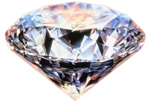 Gems  Minerals Rock / by Pamela McGrath-Solomon