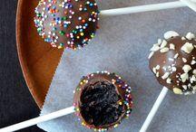 Nutella & cioccolata / tutto a base di Nutella e cioccolata / by Sara Stellegemelle