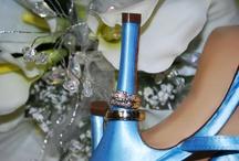 Wedding  / by Kim B