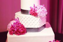 Cute Wedding Ideas / by Hillary Zimmer