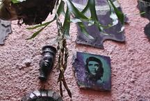 Cuba / by Christine Thomas