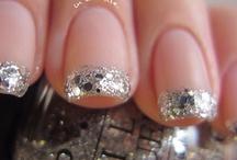 Nails / by Mel Patrick