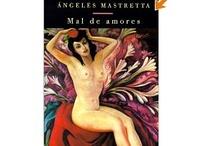Books Worth Reading / by La Cuca