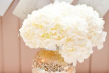 Color - Neutrals / by Alison, The Knotty Bride