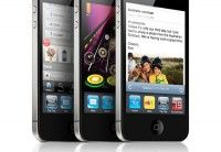 Apple iPhone 4 8GB to relaunch at Rs 22,000 / by Current Newsof India