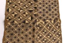 Textiles / by Kim Hazlett