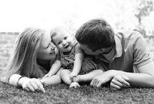 Family pics / by Deborah Sullivan
