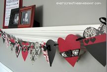 cool crafts / by Marci Seither