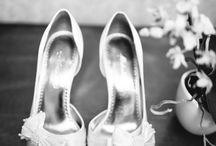 Beautiful Bride / by Hilton Marietta