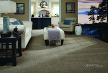 Venecia carpet- inspired by natural stone / Carpet inspired by Natural Stone / by Tuftex Carpets of California