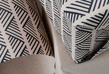 Patterns / by Niti