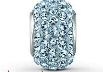 Jewelry I love :) / by Jennifer Szarejko