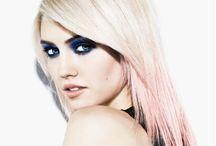 Astonish hair / by Eileen ONeill