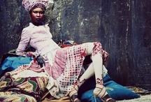 Fashion / by Jennifer Blevins