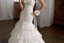 Wedding Ideas  / by Norma Quiroz