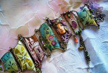 Amazing Jewels! / by Jessica R