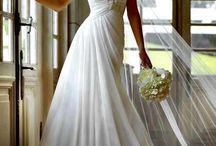 dress / by Carol Braz