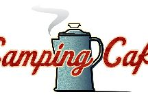 camping / by Tammy Goodin