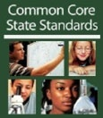 School-Common Core / by Susan Coltharp