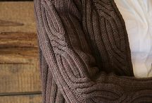 Knitting / by Rachel Short Russell