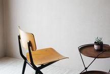 General Furniture Design / by Eli Laslkjfdkj