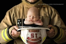 Photography: Newborn to three months photography  / by Nicole Huskey