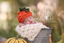 newborn photo / by A Cup of Sparkle Accessories