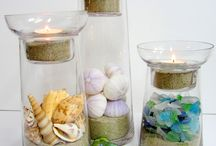 Apartment Ideas!! (: / by Katelyn Hanf