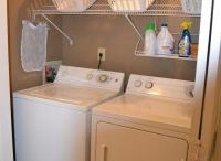 Laundry Room / by Cassie Glendenning