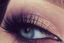 eyes / by Tara Larson