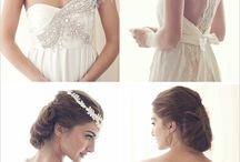 My Future Wedding / by Randa Malyn