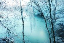 Winter photos / by carmen lathrop