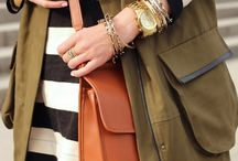 Accessorize! / by Lilac And Lilies Boutique