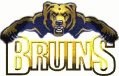 Brentwood TN Schools & Sports / by Brentwood Home Page