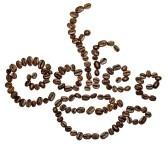 Coffee Love / by Kristiina DiOrio