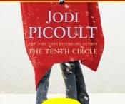 Books Worth Reading / by Jerri Frick