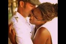 Interracial Dating Videos / by BlackwhiteCupid.com - Voted #1 Black Women Dating White Men Site