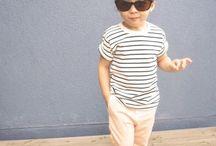 Super Cute Kiddos / by Michelle Loya