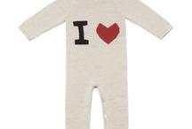 for a baby / by Devon Christensen