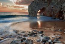 Amazing Photos / by Glenn Forman