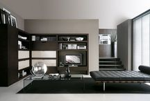 Home office/Guest room / by JNL