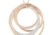 Jewels / by Deana Archambault