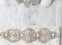 Wedding Ideas / by Kristin Halbert