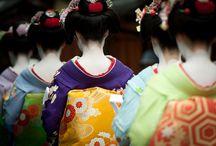 japanlove / i love japan <3 / by Beth Torrens
