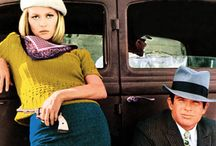 epic movies / by Bethables Bardot